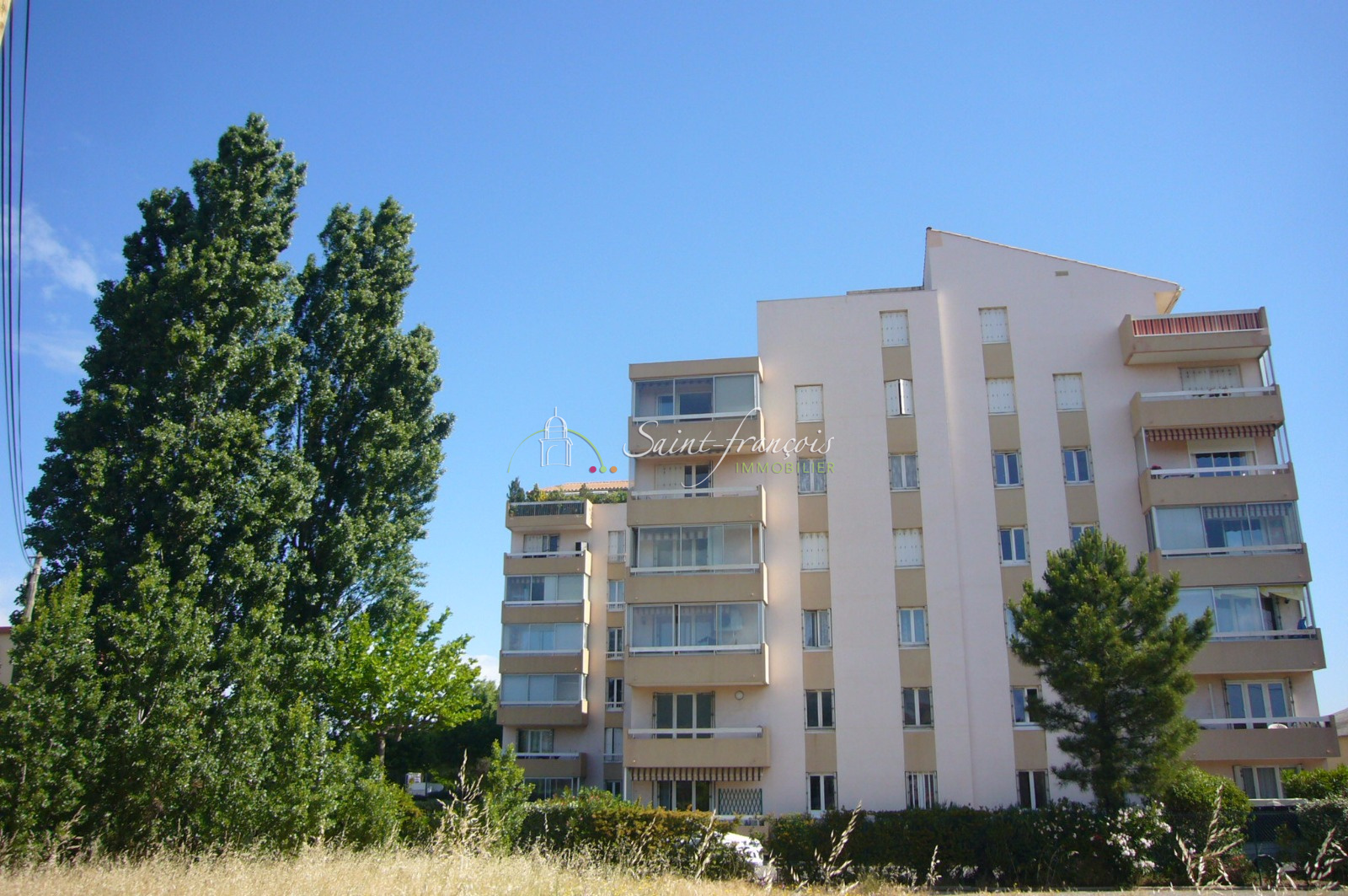 Vente fr jus quartier tassigny appartement f3 rdc cave parking for Vente appartement rdc
